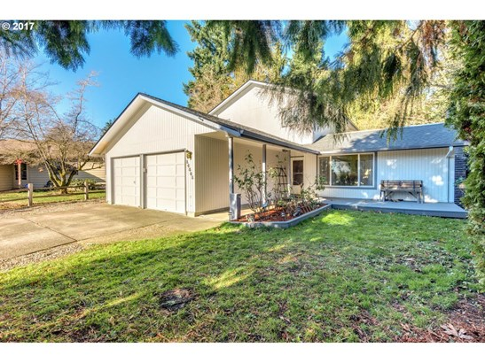14565 Sw 91st Ave, Tigard, OR - USA (photo 1)