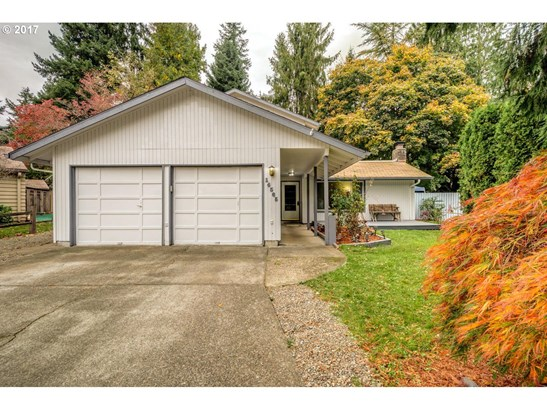 14565 Sw 91st Ave, Tigard, OR - USA (photo 2)