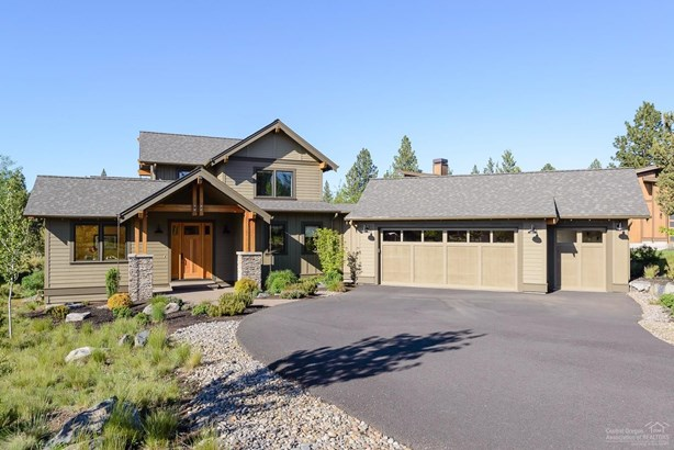 19470 Randall Court, Bend, OR - USA (photo 1)