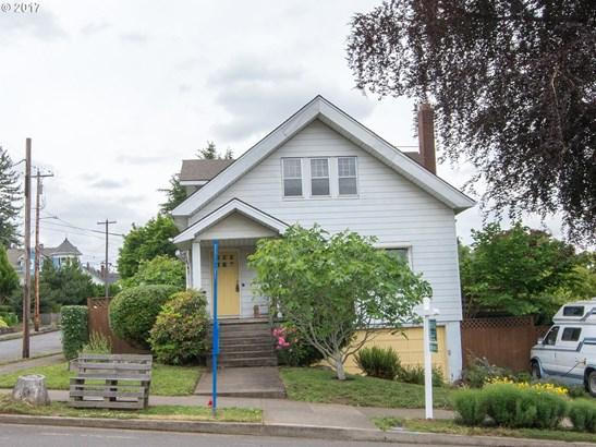 7103 Se Yamhill St, Portland, OR - USA (photo 1)