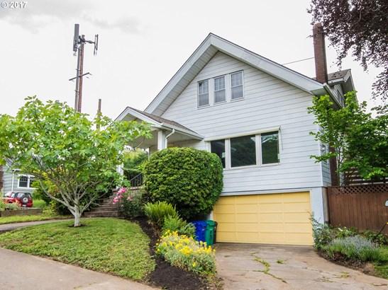7103 Se Yamhill St, Portland, OR - USA (photo 2)