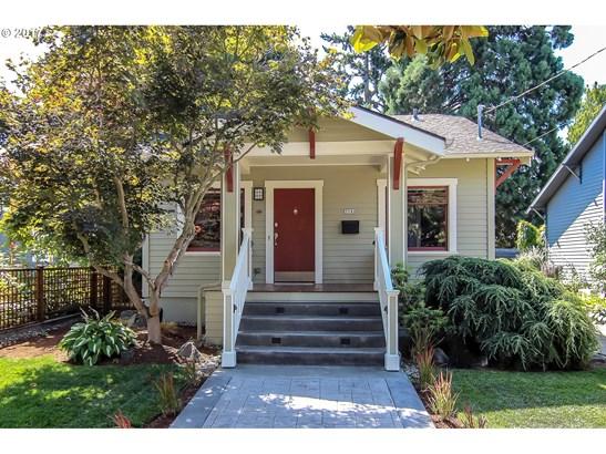 3580 Ne Morris St, Portland, OR - USA (photo 1)