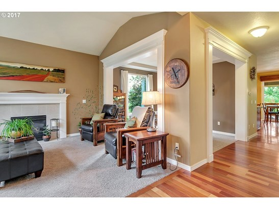 372 Fairway St, Newberg, OR - USA (photo 5)