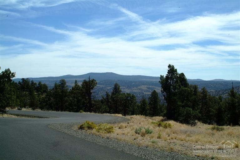 10558 Southeast Wicasa Lane, Prineville, OR - USA (photo 5)