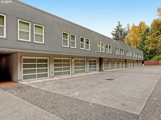 5413 Sw View Point Ter, Portland, OR - USA (photo 1)