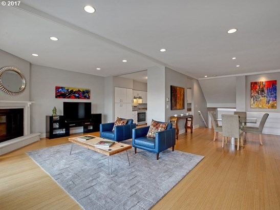 5413 Sw View Point Ter, Portland, OR - USA (photo 2)