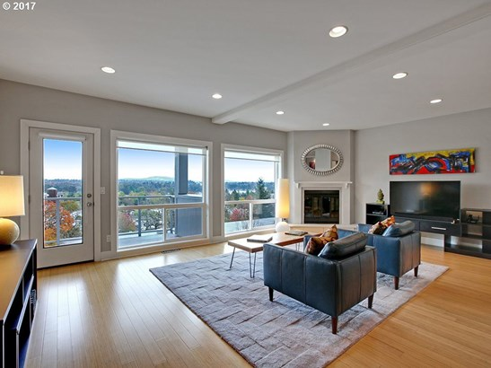 5413 Sw View Point Ter, Portland, OR - USA (photo 3)
