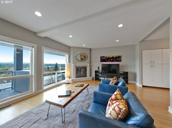5413 Sw View Point Ter, Portland, OR - USA (photo 5)