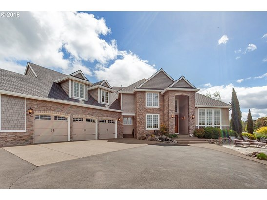 21440 Sw Mountain Home Rd, Sherwood, OR - USA (photo 1)