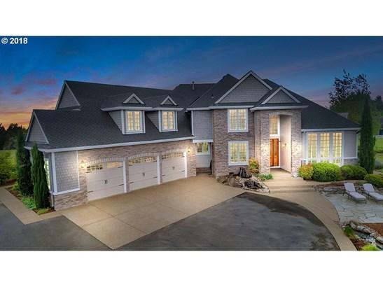 21440 Sw Mountain Home Rd, Sherwood, OR - USA (photo 2)