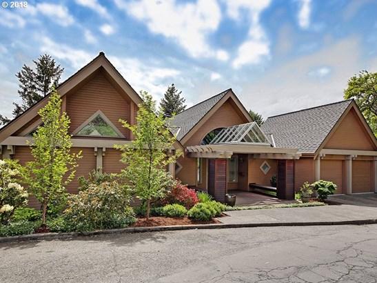 444 Nw Hermosa Blvd, Portland, OR - USA (photo 2)
