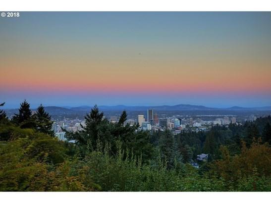 444 Nw Hermosa Blvd, Portland, OR - USA (photo 5)