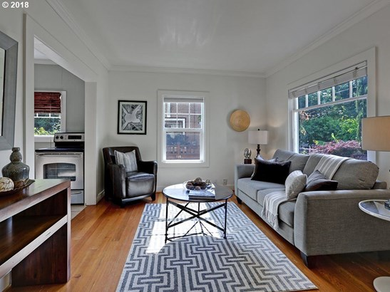 2105 N Winchell St, Portland, OR - USA (photo 3)