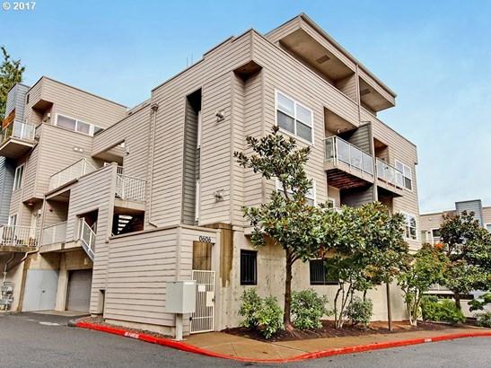 606 Sw Nevada St B, Portland, OR - USA (photo 1)