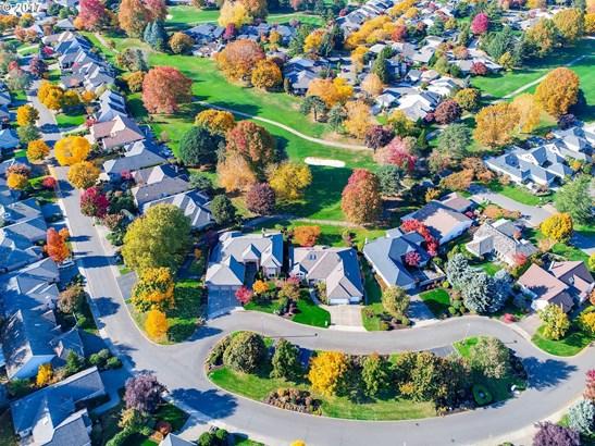 7415 Sw Fairway Loop, Wilsonville, OR - USA (photo 5)