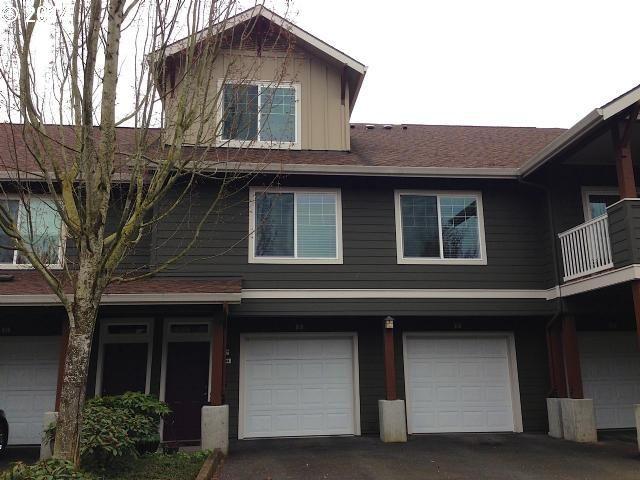 10800 Se 17th Cir E65, Vancouver, WA - USA (photo 5)