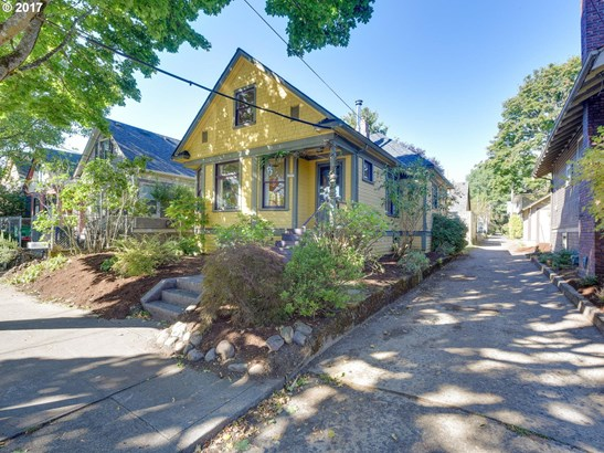 3559 Se Morrison St, Portland, OR - USA (photo 1)