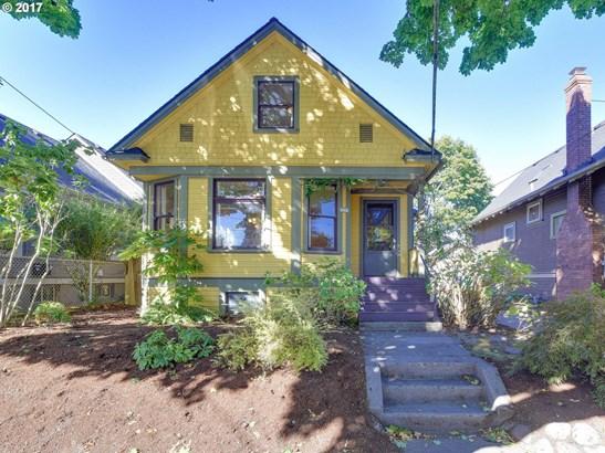 3559 Se Morrison St, Portland, OR - USA (photo 2)