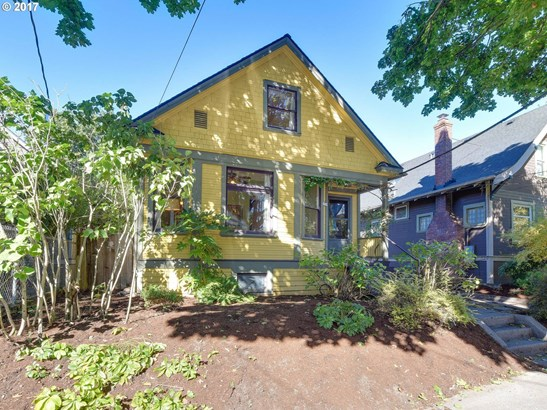 3559 Se Morrison St, Portland, OR - USA (photo 3)