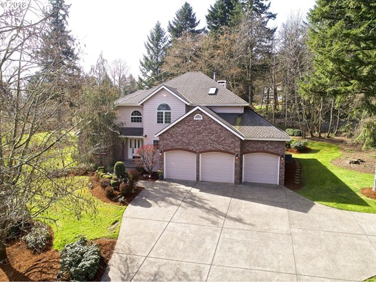 16888 Se Wooded Heights Dr, Happy Valley, OR - USA (photo 1)