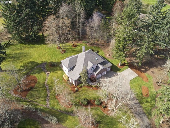 16888 Se Wooded Heights Dr, Happy Valley, OR - USA (photo 2)