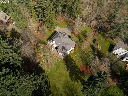 16888 Se Wooded Heights Dr, Happy Valley, OR - USA (photo 3)