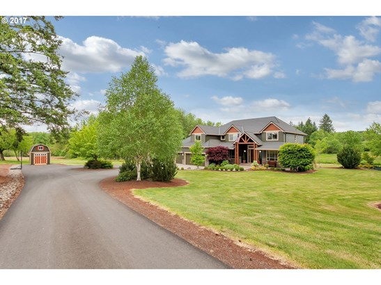 24275 Sw Baker Rd, Sherwood, OR - USA (photo 5)