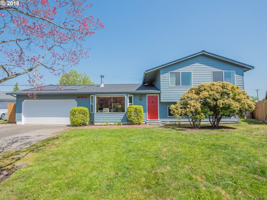 620 Sw 191st Ave, Beaverton, OR - USA (photo 1)