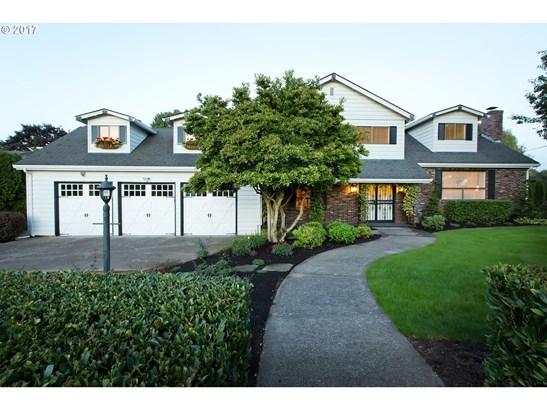 13501 Nw 44th Ave, Vancouver, WA - USA (photo 1)