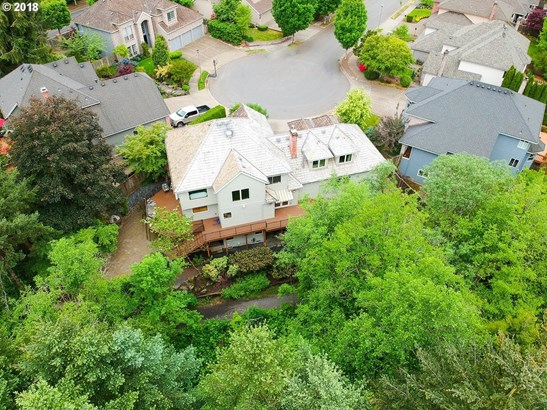 10055 Sw Hedges Ct, Tualatin, OR - USA (photo 2)