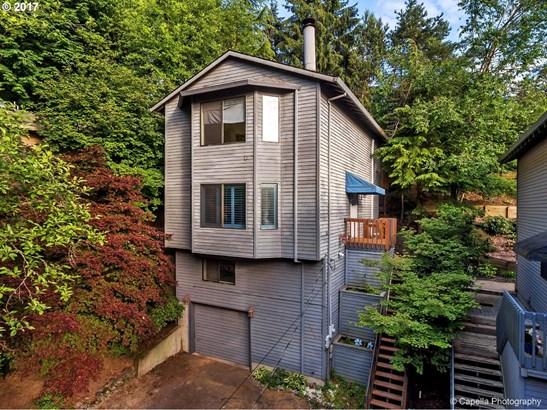 5936 Sw Yamhill St, Portland, OR - USA (photo 1)
