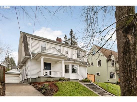 2218 Ne 16th Ave, Portland, OR - USA (photo 2)