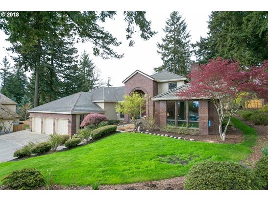 2605 Lexington Ter, West Linn, OR - USA (photo 1)