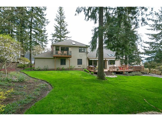 2605 Lexington Ter, West Linn, OR - USA (photo 2)