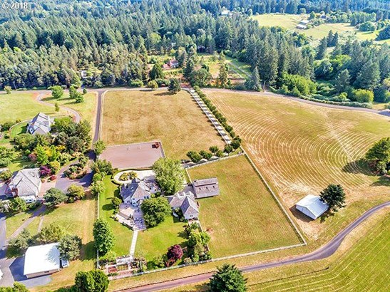 15841 Sw Bell Rd, Sherwood, OR - USA (photo 2)