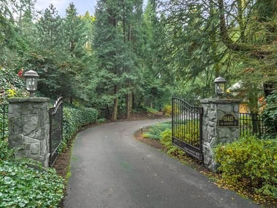 01415 Sw Radcliffe Ln, Portland, OR - USA (photo 2)