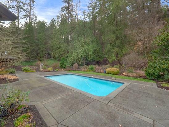 01415 Sw Radcliffe Ln, Portland, OR - USA (photo 5)