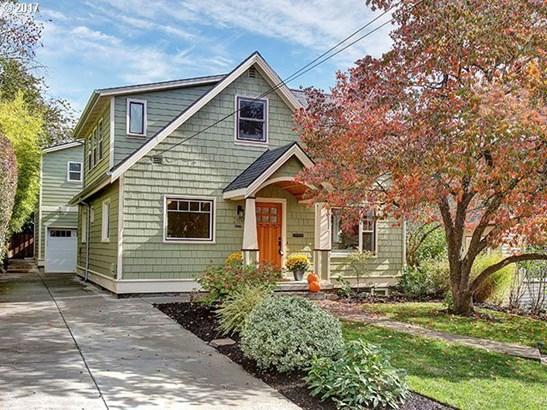 2100 Se 29th Ave, Portland, OR - USA (photo 1)