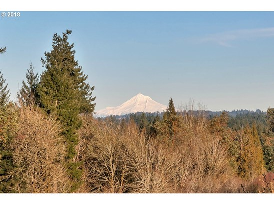 23553 Sw Robson Ter, Sherwood, OR - USA (photo 2)