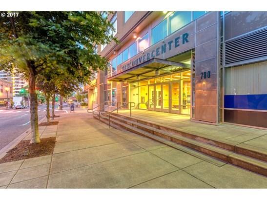 700 Washington St 1123, Vancouver, WA - USA (photo 1)