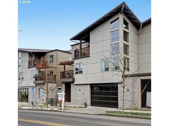 512 Se 60th St 206, Portland, OR - USA (photo 1)