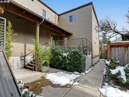512 Se 60th St 206, Portland, OR - USA (photo 2)