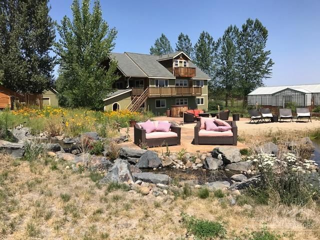 65145 Northwest Smokey Butte Drive, Bend, OR - USA (photo 2)