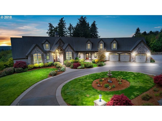 16461 Ne Mountain Home Rd, Sherwood, OR - USA (photo 1)