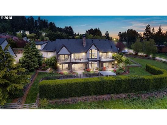 16461 Ne Mountain Home Rd, Sherwood, OR - USA (photo 2)