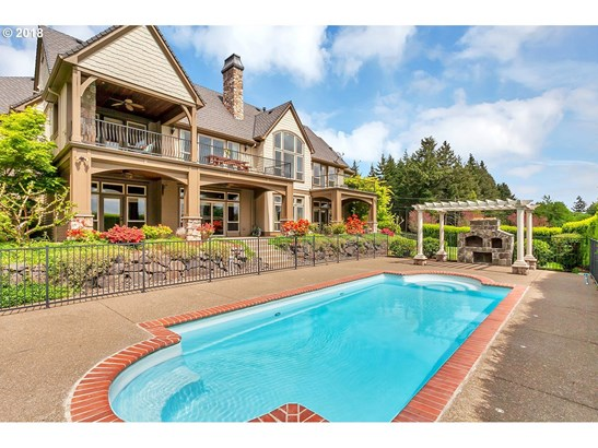 16461 Ne Mountain Home Rd, Sherwood, OR - USA (photo 3)