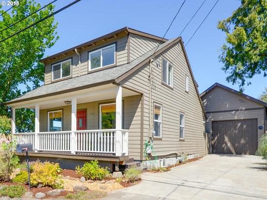 936 Ne 94th Ave, Portland, OR - USA (photo 2)