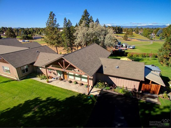 21677 Stud Court, Bend, OR - USA (photo 2)