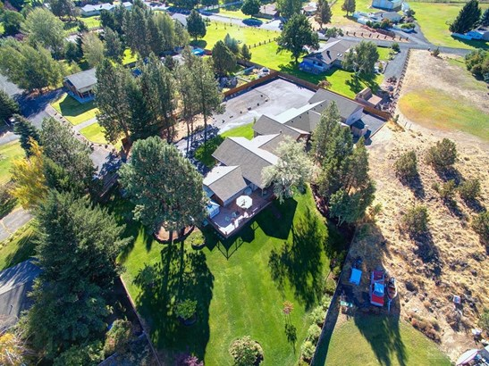 21677 Stud Court, Bend, OR - USA (photo 3)