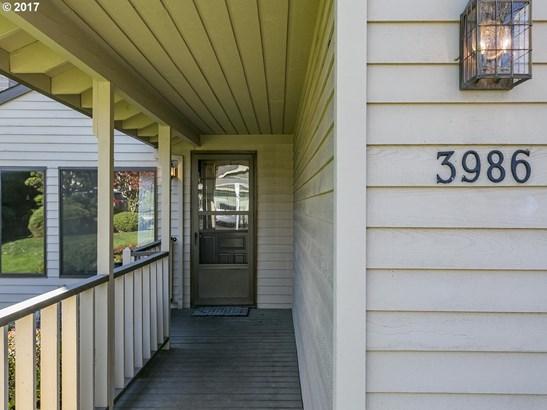 3986 Se Angela Way, Milwaukie, OR - USA (photo 2)